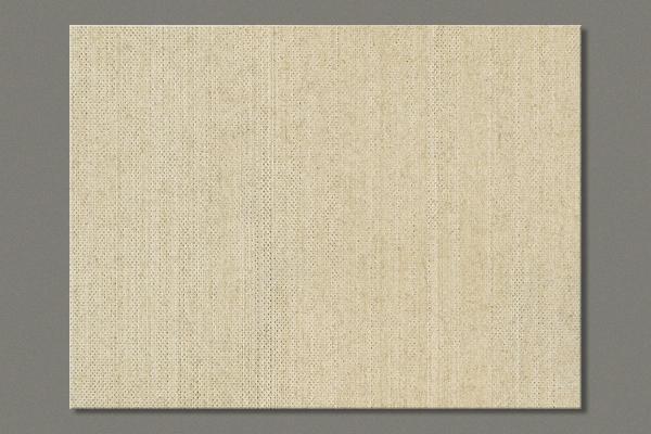 "Platzset aus Flachs ""Plain"" 40x30 cm im 6er Set"