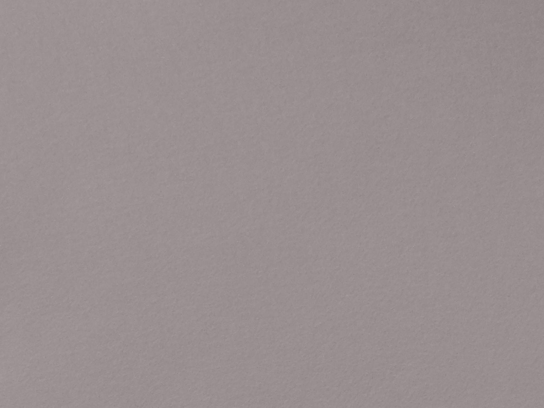 Bastelvlies A4- Verschiedene Farben