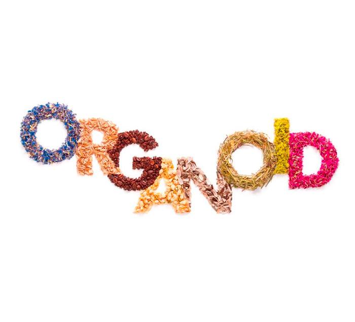 Organiod