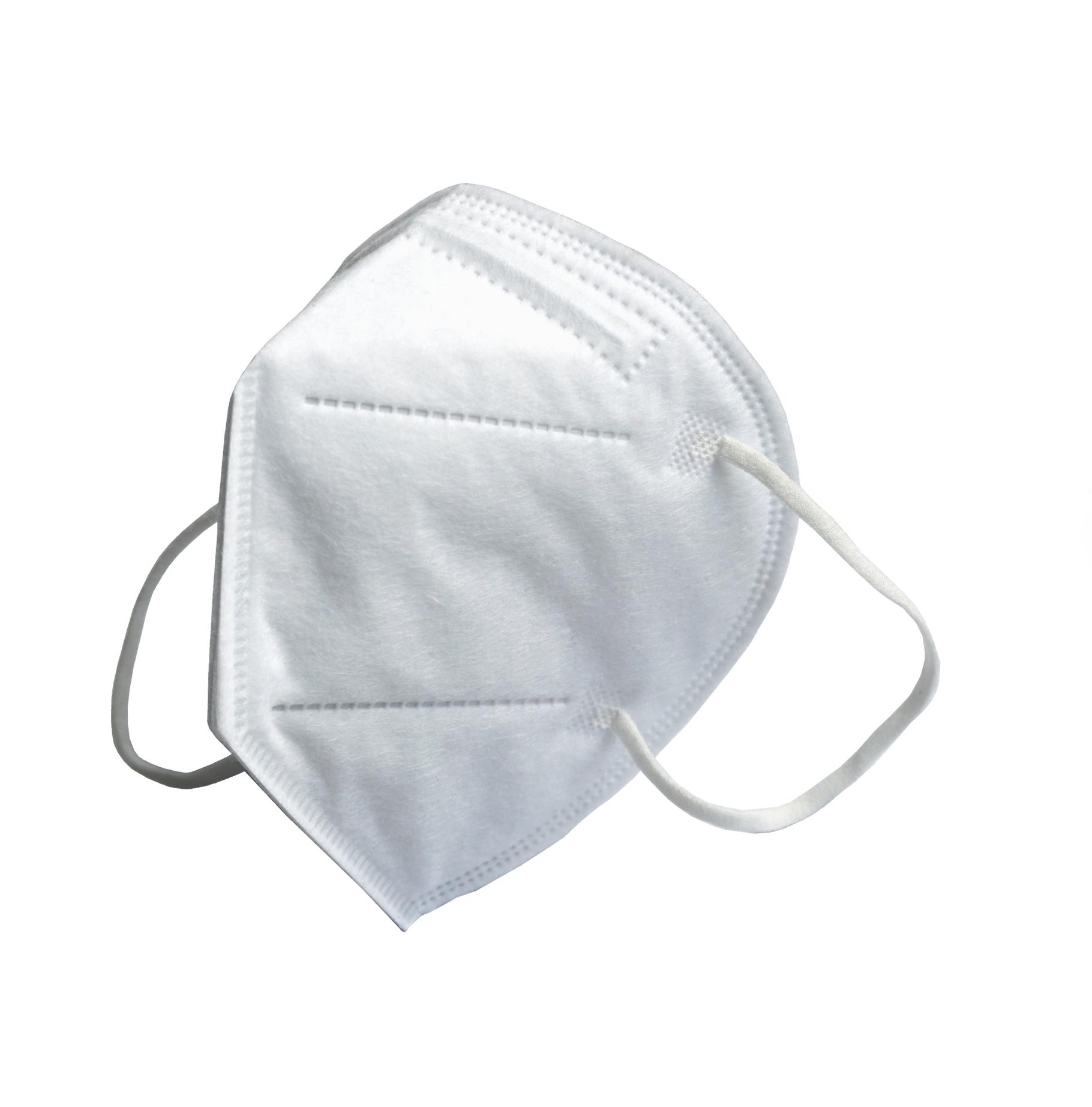 20 Nora F CPA Schutzmasken