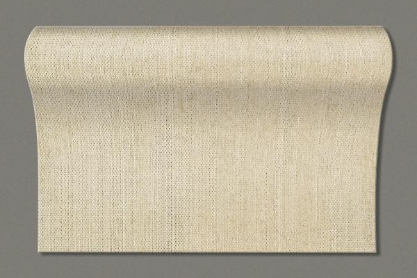"""Tischläufer aus Flachs """"Plain"""" 300x16,5 cm"""