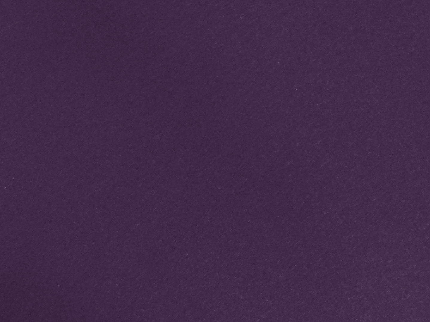 Bastelvlies A4, Violett