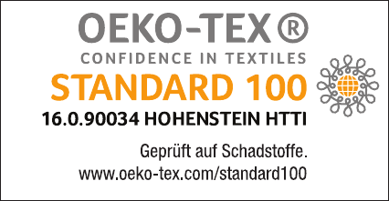 OTS100 label