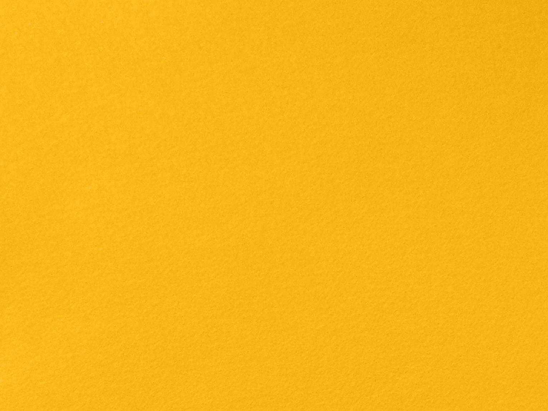 Handicraft Nonwovens A4, yellow