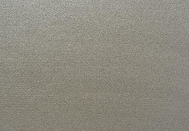 Handicraft Nonwovens A4, beige