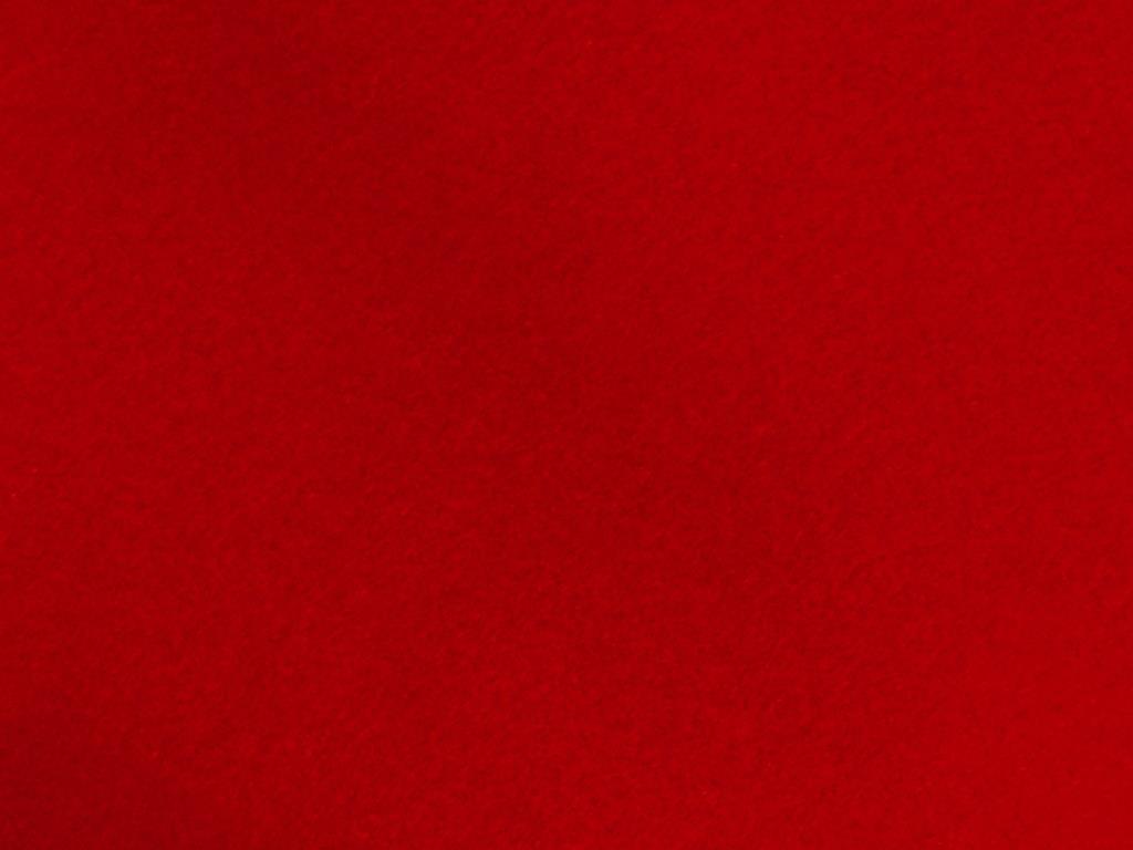 Bastelvlies A4, Rot